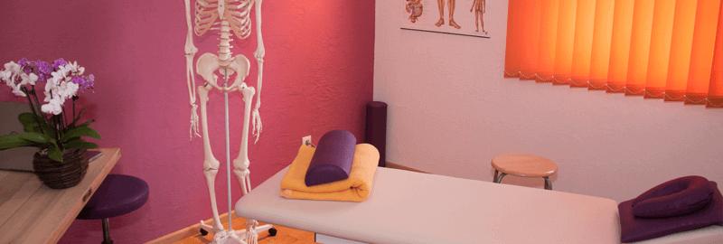 Osteopathie Mühldorf